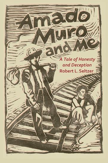 Amado Muro and Me