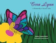 Cora Lynn