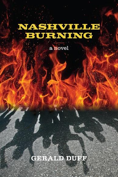 Nashville Burning
