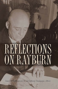 Reflections on Rayburn