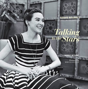 Talking to the Stars
