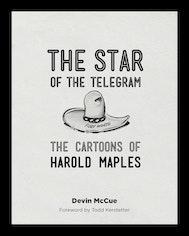 The Star of the Telegram