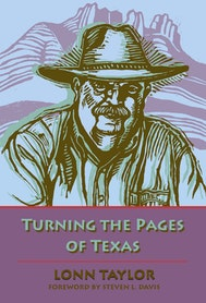 Turning the Pages of Texas