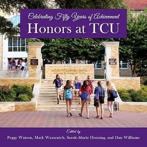 Honors at TCU
