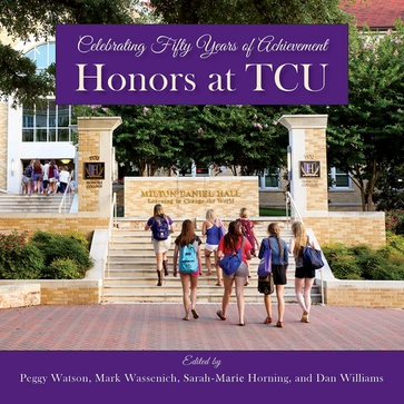 Honors at TCU