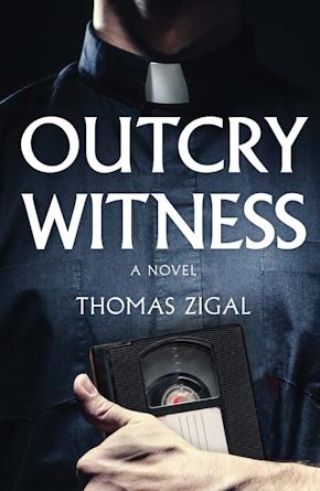 Outcry Witness