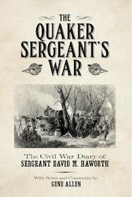 The Quaker Sergeant
