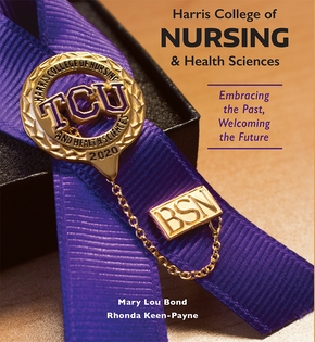 Harris College of Nursing and Health Sciences
