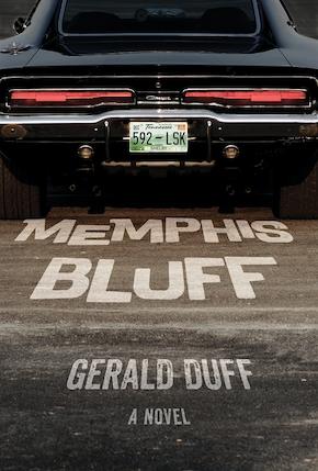 Memphis Bluff