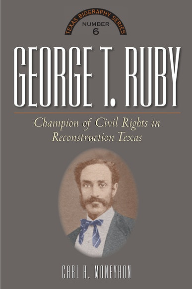 George T. Ruby