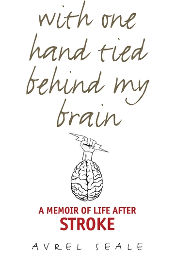 With One Hand Tied behind My Brain