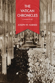 The Vatican Chronicles