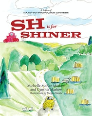 SH Is for Shiner