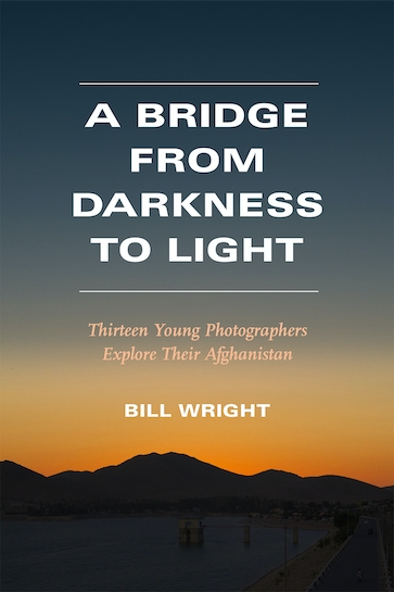 A Bridge from Darkness to Light