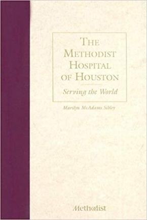 The  Methodist Hospital of Houston