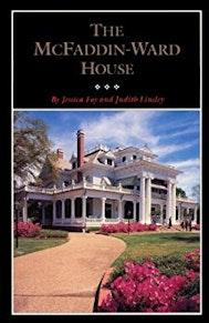 The  McFaddin-Ward House