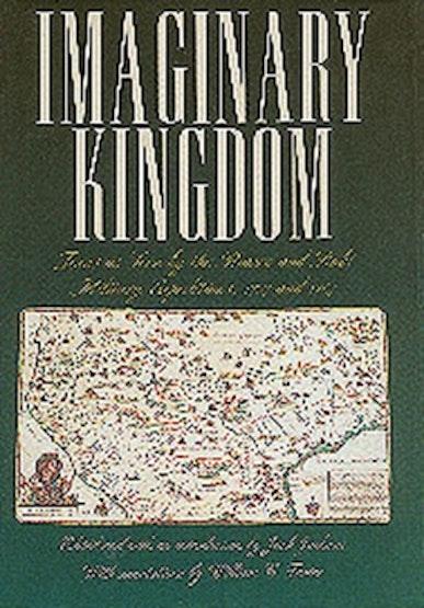 Imaginary Kingdom