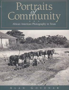 Portraits of Community