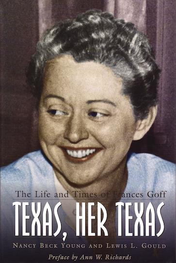 Texas, Her Texas