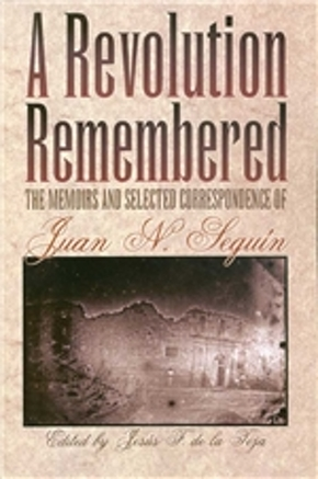 A  Revolution Remembered