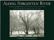 Along Forgotten River