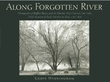 Along Forgotten River