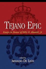 Tejano Epic