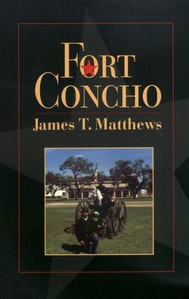 Fort Concho
