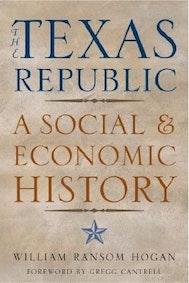 The  Texas Republic