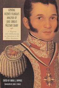 General Vicente Filisola