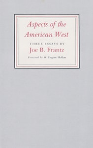 Aspects of the American West