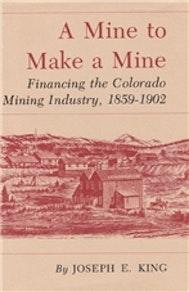 Mine to Make a Mine