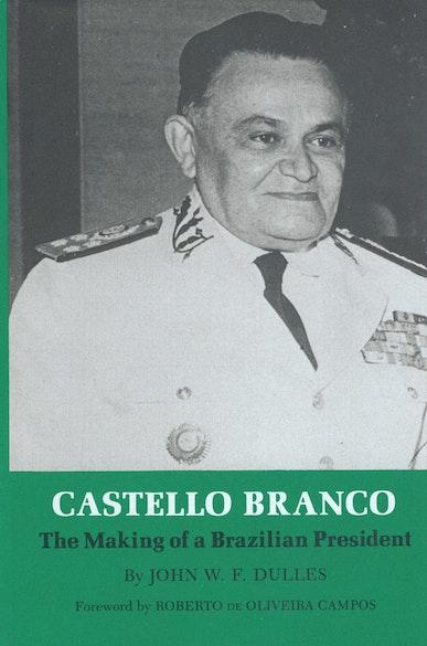 Castello Branco