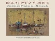 Buck Schiwetz
