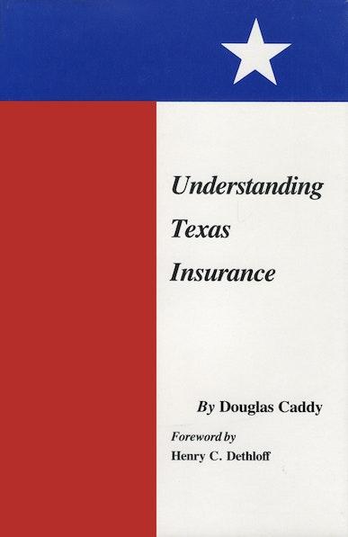 Understanding Texas Insurance