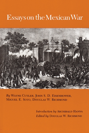 Essays on the Mexican War