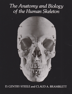 The Anatomy and Biology of the Human Skeleton