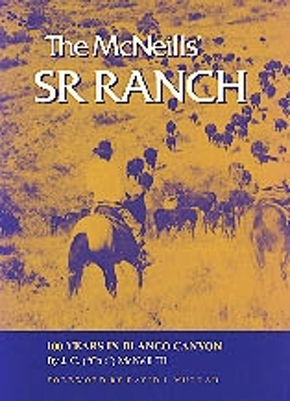 The McNeills' SR Ranch