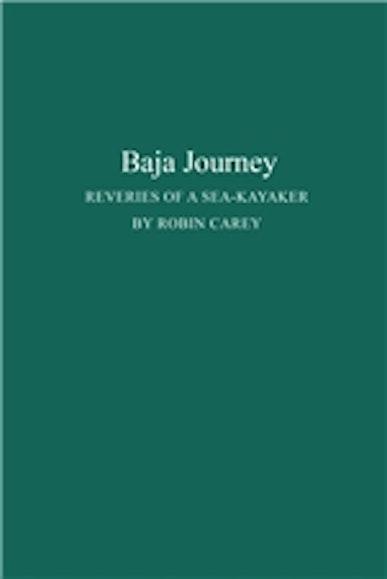 Baja Journey
