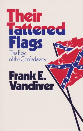 Their Tattered Flags