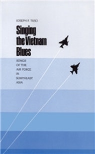 Singing the Vietnam Blues