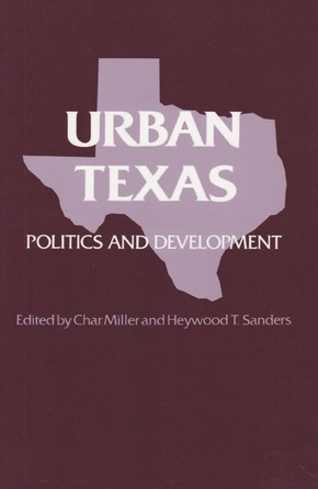 Urban Texas