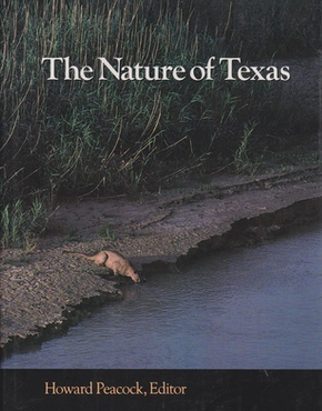 The Nature of Texas