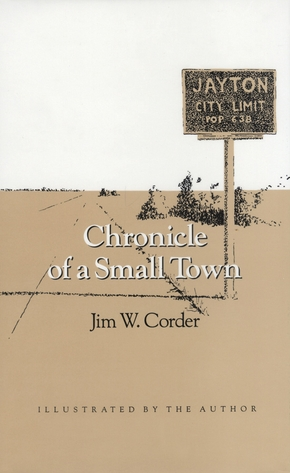 Chronicle of a Small Town