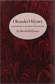 Oleander Odyssey