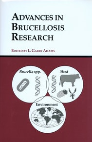 Advances in Brucellosis Research