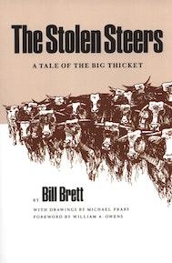 The Stolen Steers