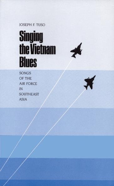 Singing the Vietnam Blues