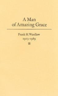 Man of Amazing Grace