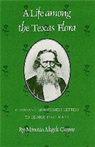 Life Among the Texas Flora